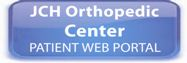 JCH Orthopedic Center